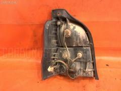 Стоп 4902 D26751170A на Mazda Demio DW3W Фото 2