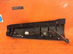 Стоп 35603-58JA на Suzuki Wagon R MH21S Фото 2
