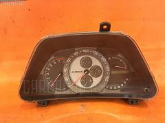 Спидометр на Toyota Altezza GXE10 1G-FE Фото 1
