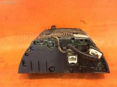 Спидометр на Toyota Altezza GXE10 1G-FE Фото 2