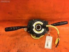 Переключатель поворотов на Suzuki Chevrolet Cruze HR51S Фото 1