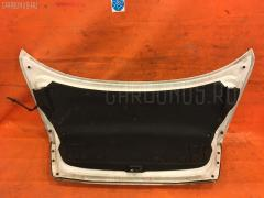 Крышка багажника 226-61927 на Mazda Millenia TA5P Фото 1