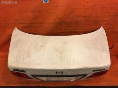 Крышка багажника 226-61927 на Mazda Millenia TA5P Фото 5
