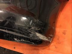 Бампер на Nissan Elgrand E51 021714, Переднее расположение