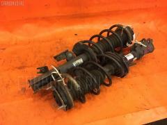 Стойка амортизатора Mazda Demio DEJFS P3-VPS Переднее