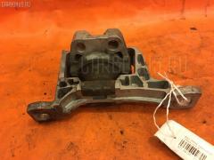 Подушка двигателя на Mazda Premacy CREW LF Фото 1