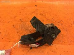 Подушка двигателя на Toyota Isis ANM15G 1AZ-FSE Фото 1