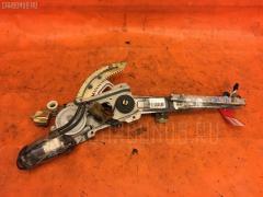 Стеклоподъемный механизм на Nissan Laurel HC35 Фото 1