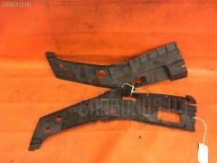 Защита замка капота на Mazda Millenia TA5P KL-ZE