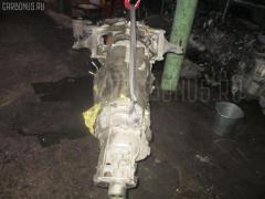 КПП автоматическая на Subaru Legacy Wagon BR9 EJ253 31000AH620