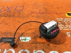 Крышка топливного бака HONDA FIT ARIA GD8