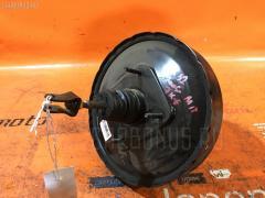 Главный тормозной цилиндр TOYOTA LITE ACE KR52V 7K-E