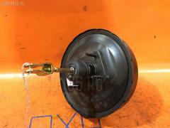 Главный тормозной цилиндр SUBARU FORESTER SG5 EJ203