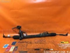 Рулевая рейка MAZDA ATENZA SPORT WAGON GY3W L3-VE