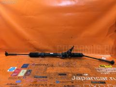 Рулевая рейка SUBARU FORESTER SF5 EJ201