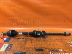 Привод MAZDA AXELA BLEFW LF-VDS Переднее Правое
