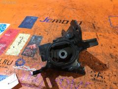 Подушка двигателя TOYOTA COROLLA FIELDER ZRE144G 2ZR-FE 12372-37010 Переднее Левое