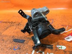 Подушка двигателя TOYOTA COROLLA FIELDER ZRE144G 2ZR-FE 12305-37030 Переднее Правое