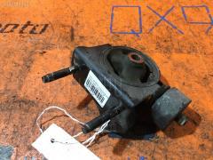 Подушка двигателя TOYOTA COROLLA FIELDER ZRE144G 2ZR-FE 12371-21270  12371-21300 Заднее