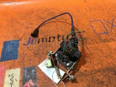 Катушка зажигания TOYOTA LITE ACE KR52V 7K-E 90919-02208