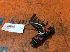 Клапан-вакуумник TOYOTA COROLLA LEVIN AE101 4A-GE
