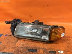 Фара на Mazda Capella Cargo GV8W 001-6841, Левое расположение