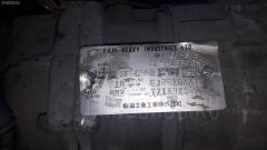 КПП автоматическая SUBARU FORESTER SF5 EJ201