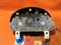 Спидометр на Mazda Axela BLEFW LF-VDS Фото 2