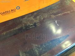 Крышка багажника 043-1291 на Honda Civic Ferio EK3 Фото 2