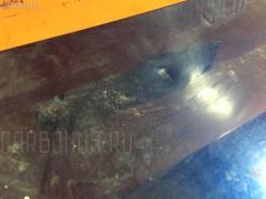 Крышка багажника 043-1291 на Honda Civic Ferio EK3 Фото 4