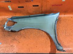 Крыло переднее Nissan Rnessa N30 Фото 2