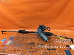 Рулевая рейка SUZUKI SX4 YB11S M15A