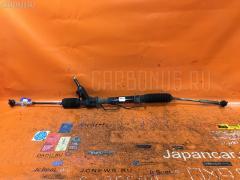 Рулевая рейка SUBARU FORESTER SF5 EJ20