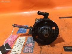 Насос гидроусилителя MAZDA MPV LW5W GY L116-32-650C