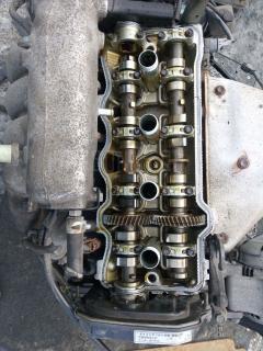 Двигатель Toyota Ipsum SXM10G 3S-FE Фото 2