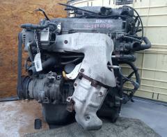 Двигатель Toyota Ipsum SXM10G 3S-FE Фото 9