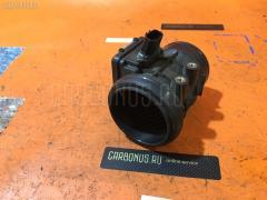 Датчик расхода воздуха MAZDA MPV LWEW FS FS1E13215