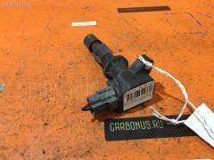 Катушка зажигания MAZDA ATENZA SPORT GG3S L3-VE 6M8G-12A36-6
