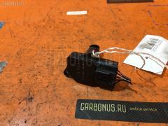 Датчик расхода воздуха на Mazda Premacy CREW LF-DE ZL0113215