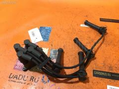 Катушка зажигания MAZDA MPV LW5W GY L813-18-100