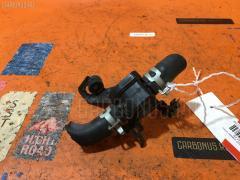 Клапан отопителя на Toyota Windom MCV21 2MZ-FE