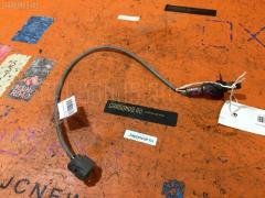 Лямбда-зонд на Subaru Exiga YA5 EJ204