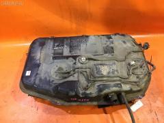 Бак топливный Mitsubishi Rvr N28WG 4D68