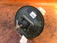 Главный тормозной цилиндр MITSUBISHI RVR N28WG 4D68T