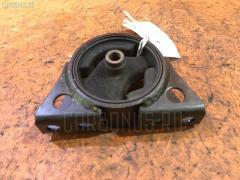 Подушка двигателя на Nissan Primera Wagon WHP11 SR20DE, Переднее расположение