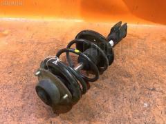 Стойка амортизатора Mitsubishi Rvr N28WG 4D68 Переднее