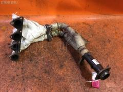 Коллектор выхлопной HONDA STEPWGN RF2 B20B