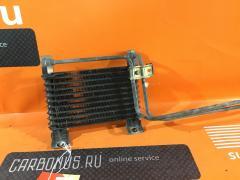 Радиатор масла ДВС MITSUBISHI RVR N28WG 4D68T