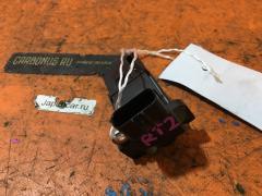 Датчик расхода воздуха HONDA CROSS ROAD RT2 R18A