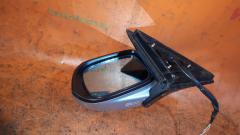 Зеркало двери боковой на Honda Accord CL7 Фото 4